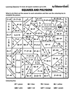Squares-and-Polygons-B-W-Puzzle-2019.pdf