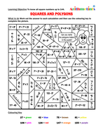 Squares-and-Polygons-Puzzle-Colour-2019.pdf