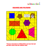 Squares-and-Polygons-Answer-Sheet.pdf