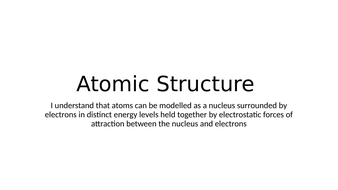 Lesson-1.-Atomic-Structure-.pptx