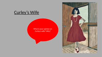 curleys-wife.pptx
