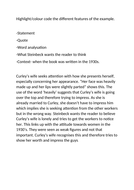 curley's-wife-WAGOLL-PEED-paragraph.docx