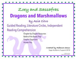pdfDragons---Marshmallows.pdf