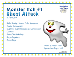Monster-Itch---Ghost-Attack-pdf.pdf