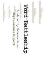 WordBattleship-pdf.pdf