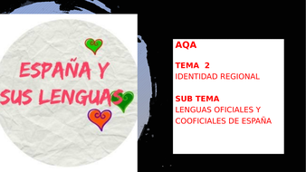 Lenguas-AQA.pptx