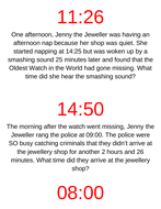 Time-Mystery---Word-Problems.docx