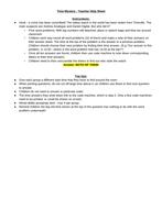 Time-Mystery---Teacher-Help-Sheet.docx