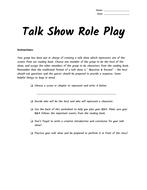 Talk-Show-Role-Play-(1).pdf