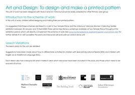 Art---Design-(Printing)-Resource-Pack-2020.pdf