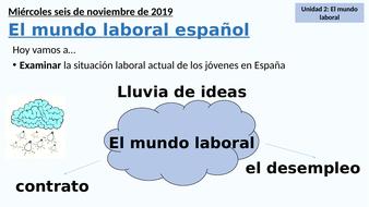 1.-El-mundo-laboral.pptx