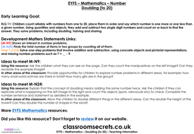 EYFS-Mathematics-Number-Doubling-to-20.pdf