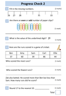 preview-images-AQA-Numbers-1---100-workbook-31.pdf