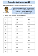 preview-images-AQA-Numbers-1---100-workbook-20.pdf