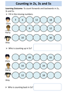 preview-images-AQA-Numbers-1---100-workbook-19.pdf
