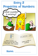 preview-images-AQA-Numbers-1---100-workbook-1.pdf