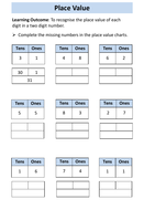 preview-images-AQA-Numbers-1---100-workbook-13.pdf