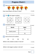 preview-images-AQA-Numbers-1---100-workbook-30.pdf