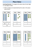 preview-images-AQA-Numbers-1---100-workbook-11.pdf