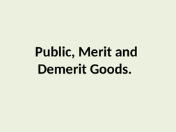 Classification-of-goods-and-services.ppt