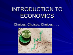 01-Introduction-to-Economics.ppt