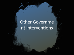 Government-Intervention-(Other).pptx