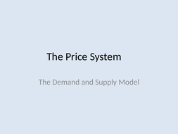 The-Demand-Curve-(1).pptx
