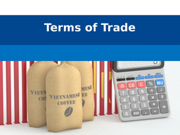 Terms_of_Trade-(1).pptx