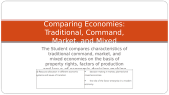04-Economic-systems.ppt