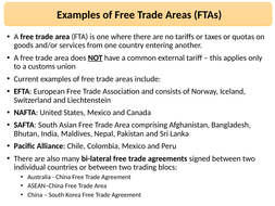 Trade_Protectionism.pptx