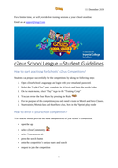 student-guidlines-final.pdf