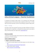 teacher-guidlines-final.pdf