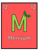 Christmas-elements-mk3.pdf