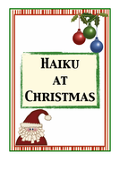 Christmas-Haiku---PowerPoint-Lesson.pdf