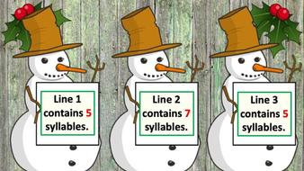 Christmas-Haiku-PowerPoint-Lesson.jpeg