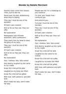 Wonder-Song-Lyrics.docx