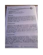 Example-Report-5.docx