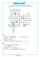 Wonder-Precept-Crossword.pdf