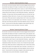 Sentence-Extract.docx