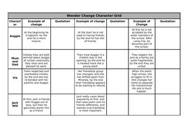 Character-Change-Grid.docx