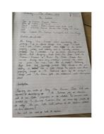 Example-Report-6.docx