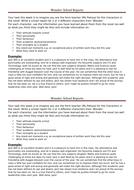 School-Reports.docx