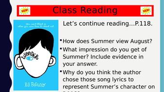 Summer-Questions.pptx