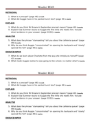 READ-Questions.docx