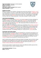 Example-incident-report-Teacher-Notes.docx
