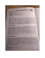 Example-Report-4.docx