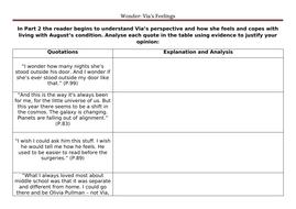 Analysis-Task.docx