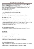 Wonder-Revision-Questions.docx