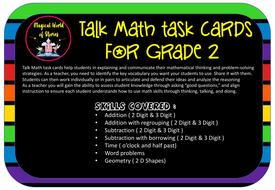 Talk-Math.pdf