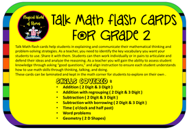 Math-Talk-flash-cards.pdf